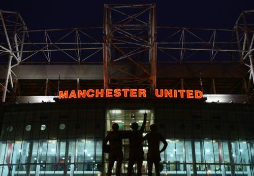 Bursa Transfer 2015, Man Utd Jajaki Gaet Rafa Silva - Manchester United kabarnya ikut serta dalam mengamati perkembangan salah satu...