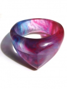 Super cool.  Yes, I will take two Galaxy rings.