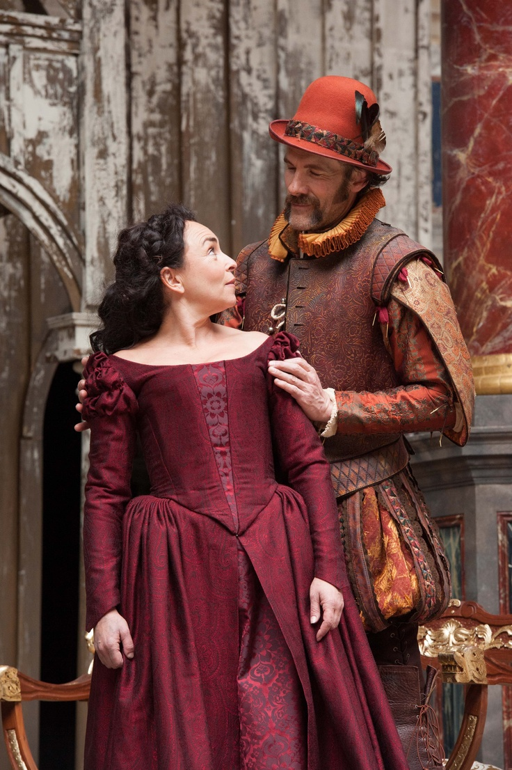 taming of the shrew petruchio analysis As the rsc stages the taming of the shrew, maddy costa asks actors  sure  enough, shakespeare gives the impression that it is petruchio.