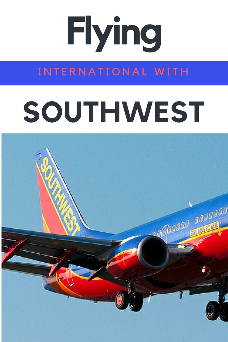 csr in southwest airlines The jal group will engage in corporate social responsibility activities through its core air transport business as the wings of japan to meet society's expectations and solve social issues to create a better society for the next generation.