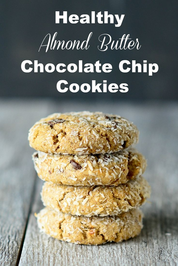 ... about Healthy Eats on Pinterest | Granola, Granola bars and Almonds