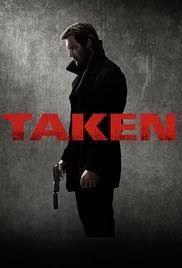 W@tch~!}} Taken : TV series^ ```Onlne Free Full HD Movie 1080Px, 720Px, .....