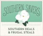 Southern Savers: Southern Deals and Frugal Steals. Oh my goodness! Best couponing website EVER! But what I pinned is a Pantry Staples List... good to know and looks cute too ;)
