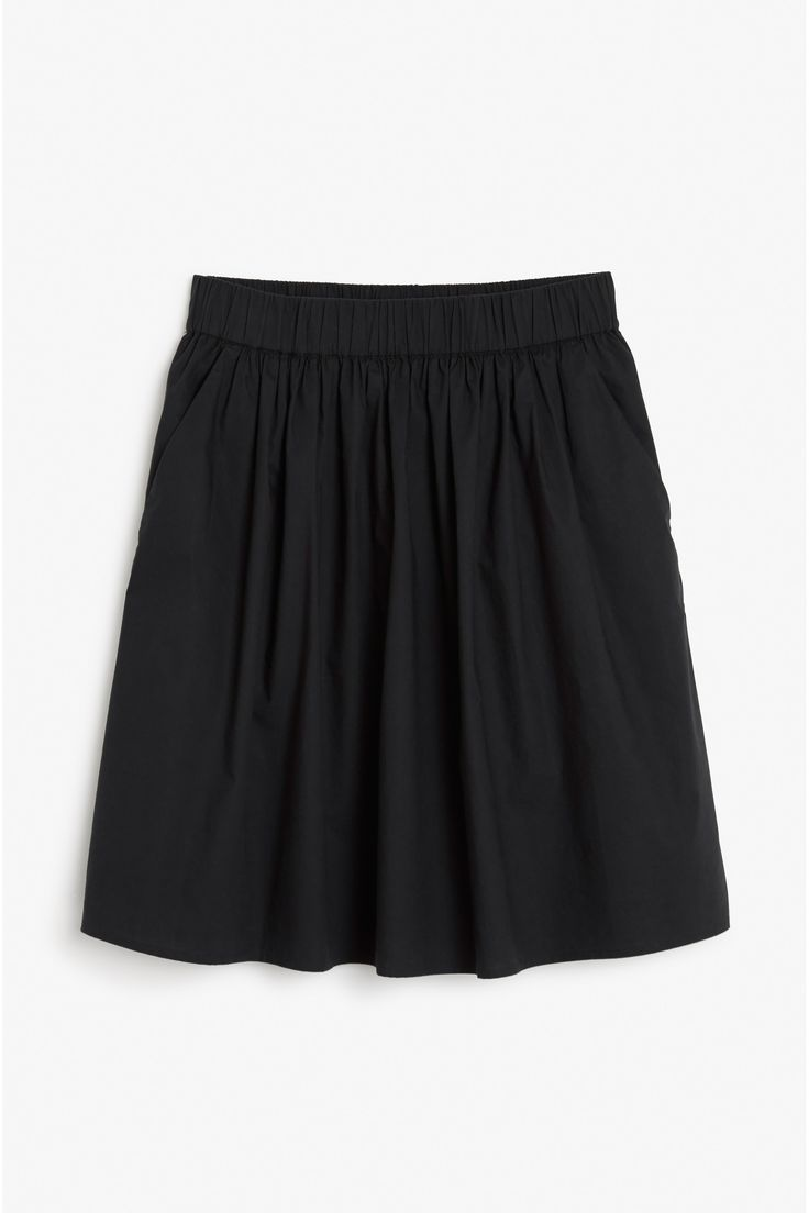 Dicka skirt