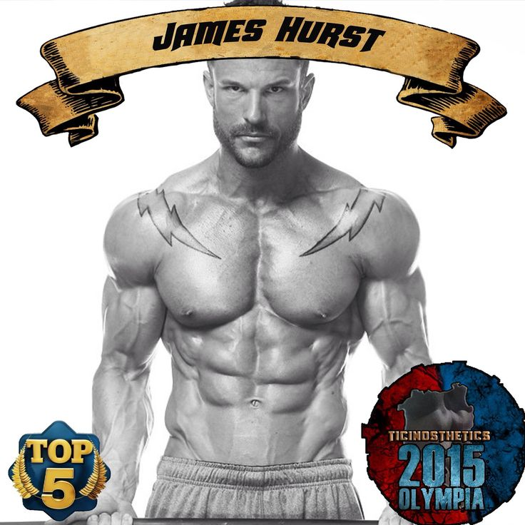 Top 5 Men's Physique Mr Olympia Weekend 2015 by Ticinosthetics. @ticinosthetics JAMES HURST @obeythebolt #jameshurst @mr.olympiallc  #mrolympiamensphysique #mrolympia #mrolympia2015 #mensphysique #mrolympiaweekend #mrolympiaweekend2015 #bodybuilding #bodybuilder #natural #fitness #shrdd #shredded #physique #aesthetic #motivation #motivational #aesthetics #aesthetic  #gym #gymaesthetics #dedication #healthy  #aesthetic #naturalbodybuilding #aestheticfitness #gymgeneration  #ripped %ℹ️