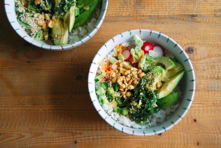 78 idee n over japanse rijst op pinterest japanese sweets azische woestijnen en japans eten - Serveren eiland keuken ...