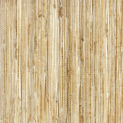 Bamboe behang. Echte bamboe strookjes geweven op een vliegdrager http://www.behangmijnwoning.nl/eiffinger-natural-wallcoverings-322653.html