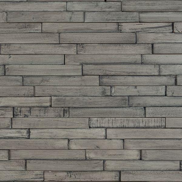 Hardwood Walling 3d Wall Chic Ingenue Hardwood Bargains In 2021 Walling Hardwood 3d Wall