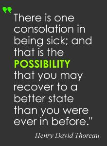 526 best inspirational quotes for the chronically ill