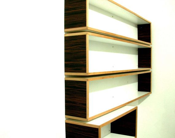 14 best crafting (shelving) images on pinterest
