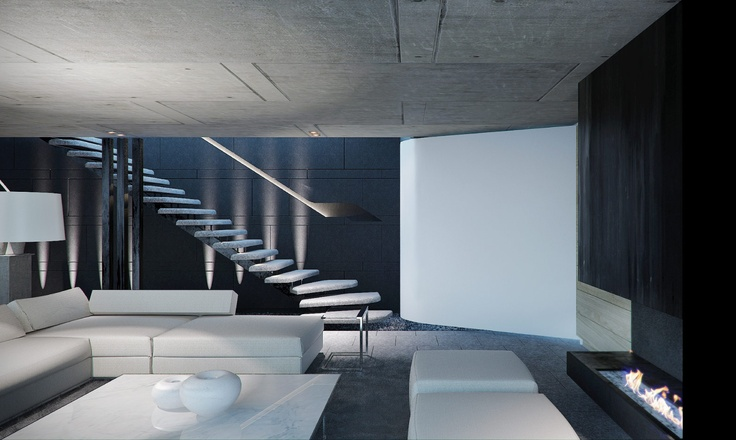 SAOTA - South Africa: Town South Africa, Saota Collection, Future House, Capes Town, Architecture Projects, Desktop