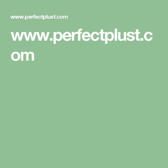 www.perfectplust.com