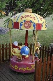 1000 Images About Old Playground Equipment On Pinterest