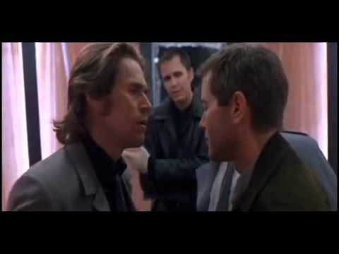 The Boondock Saints (Full Movie)  #Movies #YouTube Watch Free Movies
