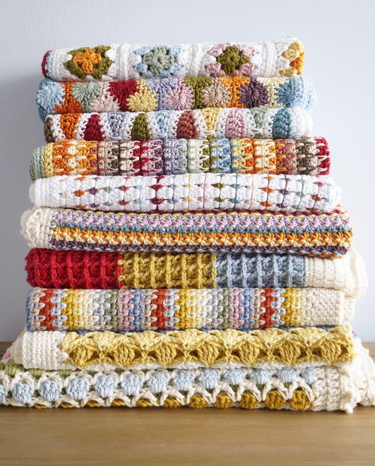 Crochet patterns by Little Doolally on Etsy https://www.etsy.com/uk/shop/LittleDoolally