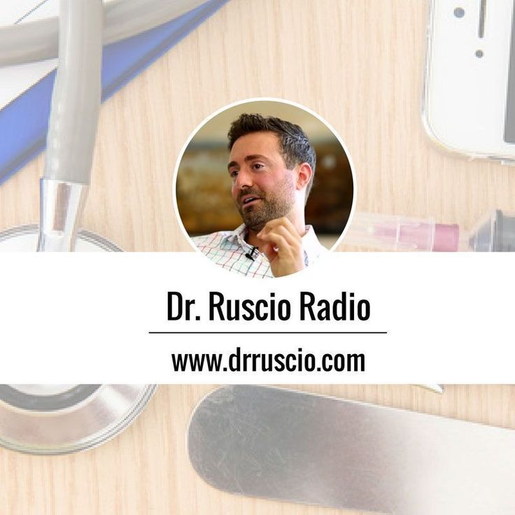 Another episode of health news reviews, including updates on: Low FODMAP diet, Exercise and your microbiota, Fasting and metabolism, Gene-tailored diets, Paleo versus Mediterranean diets, Fat and leaky gut, Worms and intestinal health, and Parasites and probiotics. https://drruscio.com/health-news-reviews-oct-2017/ #Exerciseandyourthyroid #Dietandyourthyroid