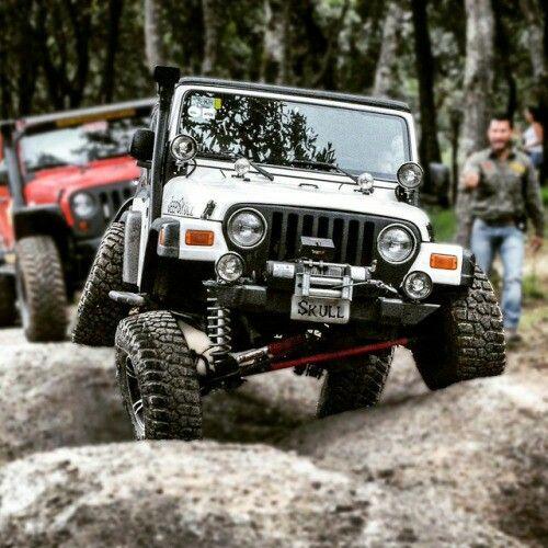 1000 Ideas About Jeep Wrangler Custom On Pinterest: 1000+ Ideas About Jeep Wrangler Tj On Pinterest