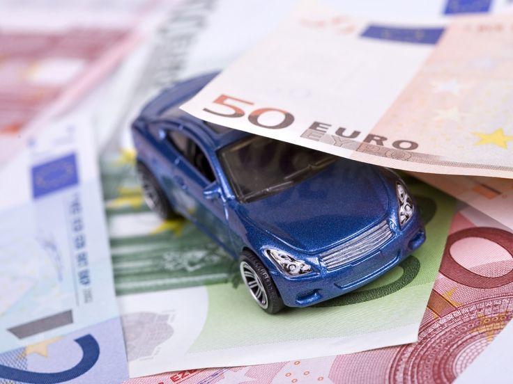 [LE SAVIEZ-VOUS ?]  En France, en 2014, le prix moyen d'achat d'un véhicule neuf est de 22 100 euros #automobile #voiture #aramisauto #cars