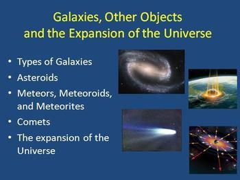 ... yet cool on Pinterest | Types of galaxies, Maze and Simple sentences