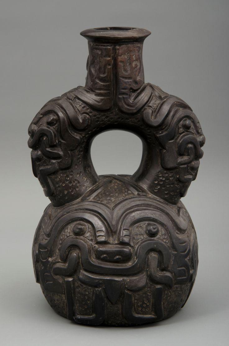 Serpentina, Inca, Sgraffito, Ancient Civilizations, Gourds, Archaeology, Folk Art, Concept Art, Mandala