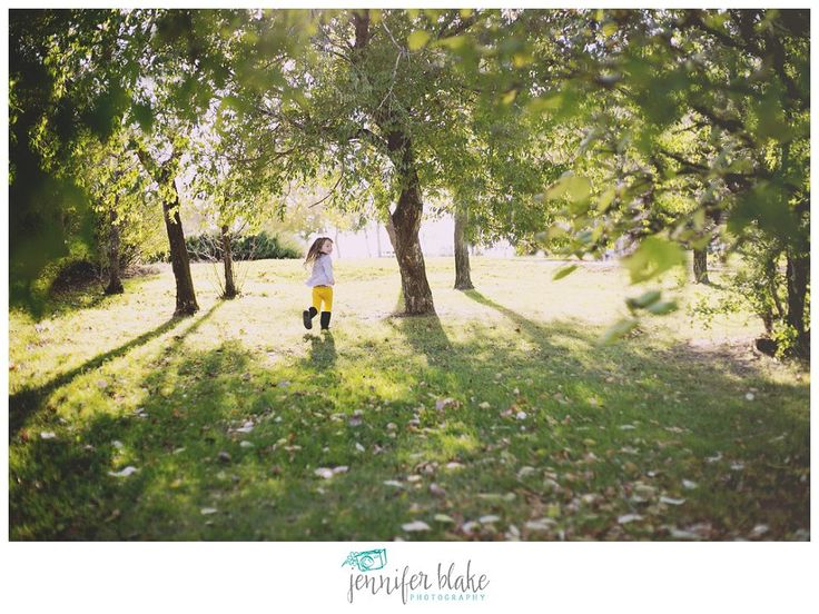 Week 41, Golden Hour | Project 52 | Saskatchewan Family Photographer « Jennifer Blake Photography | Blog | Rosetown, SK and area Photographer