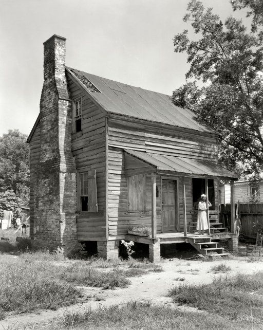 21 best images about slavery in america on pinterest for Small plantation homes