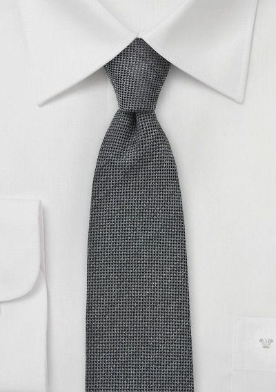 Best 25+ Skinny ties ideas on Pinterest   Black suit blue ...
