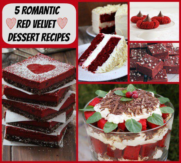 Best images about romantic anniversary recipes on