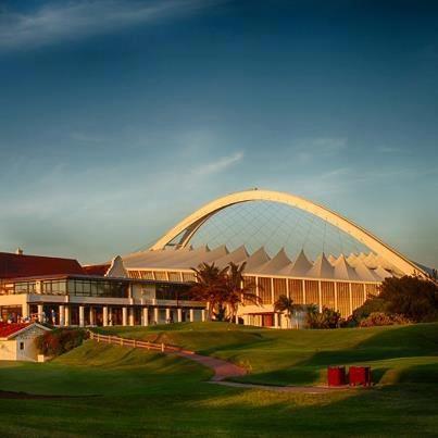 First world stadium, and lifestyle
