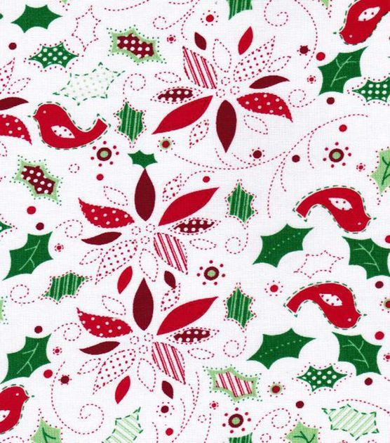 20 best christmas quilt patterns images on pinterest