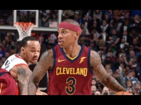 NBA News: Best Plays From Tuesday Night's NBA Action!   Isaiah Thomas' Return and More! #latestnews #worldnews #news #currentnews #breakingnews