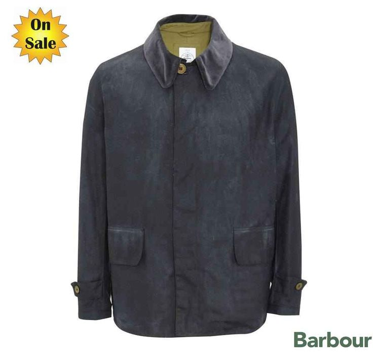 Barbour Ashby,Cheap Barbour Jacket Womens John Lewis! Save Check Out This Barbour Parka Mens Factory Outlet Offering 70% off Clearance PLUS And extra 10% off Barbour Parka Jacket and Barbour Outlet Online For Womens & Mens & Youth! fast delivery