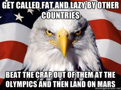 eat it!!: Giggle, Eagle, American Pride, Freedom, Funny, Even, Humor, Things