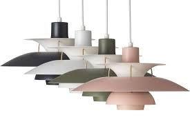 Louis Poulsen : Ruths Design
