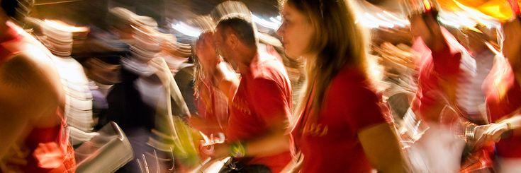 AGENZIA WEB MARKETING SOLUTIONS per PEPERONCINO FESTIVAL 2014.  E' possibile sfogliare sul sito www.peperoncinofestival.org il programma di tutte le 5 serate del Festival di Diamante   http://www.peperoncinofestival.org/peperoncino/il-festival/