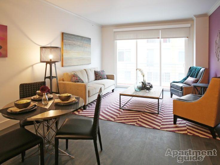 Best Apartments Seattle 70 best seattle apartments images on pinterest | seattle