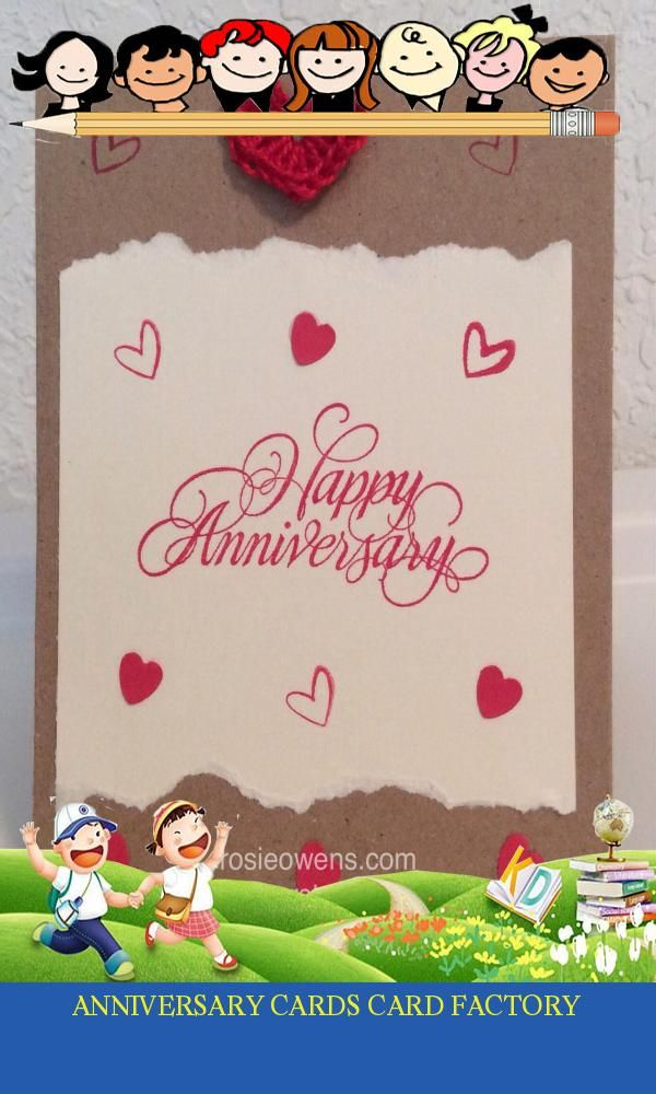 14 Large Anniversary Cards Card Factory Card Factory Anniversary Cards 50th Anniversary Cards