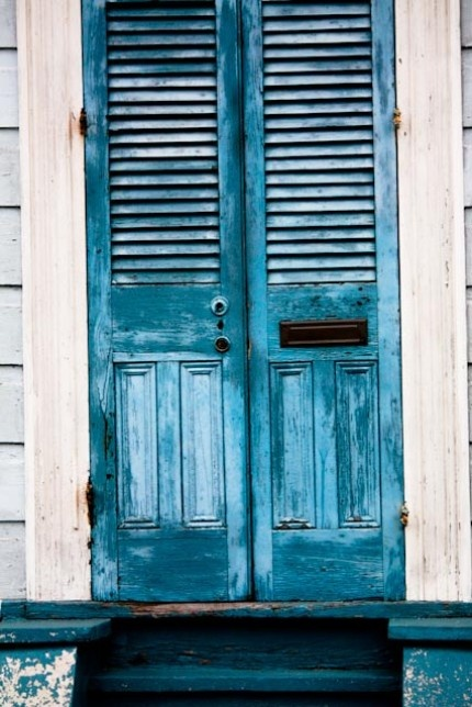 577 Best New Orleans Style Images On Pinterest French Quarter Cottage Style And Louisiana