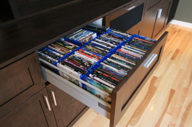 Dvd Storage Cabinet With Drawers