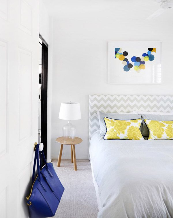 264 best white with color pops images on pinterest   living spaces