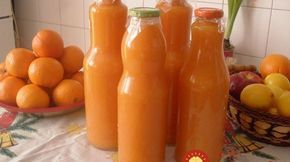 Domáci Kubík: Vitamínová bomba pre celú rodinu, bez pridaného cukru!
