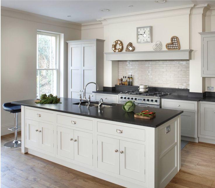 15 besten küche Bilder auf Pinterest | Küchen, Wohnideen und Fenster