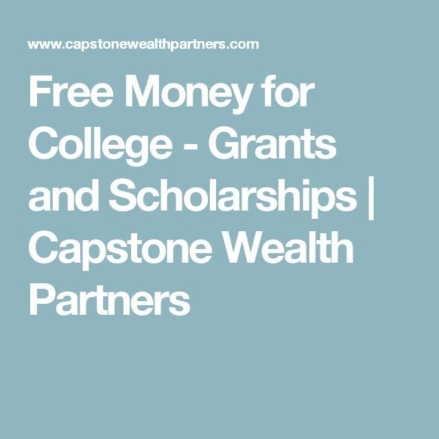 best college grants ideas apply for college money for college grants and scholarships