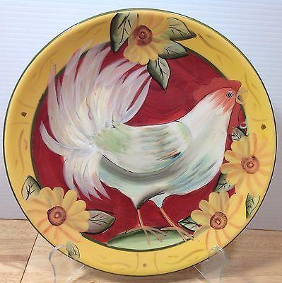 142 Best Susan Winget Dinnerware Images On Pinterest Cutlery Dinner Ware And Dinnerware