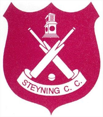 Cricket and social club based in Steyning, West Sussex