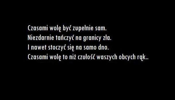 Coma - Leszek Żukowski