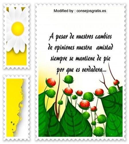 descargar frases bonitas de amistad,descargar mensajes de amistad: http://www.consejosgratis.es/fabulosas-frases-de-carino-para-mi-amiga/