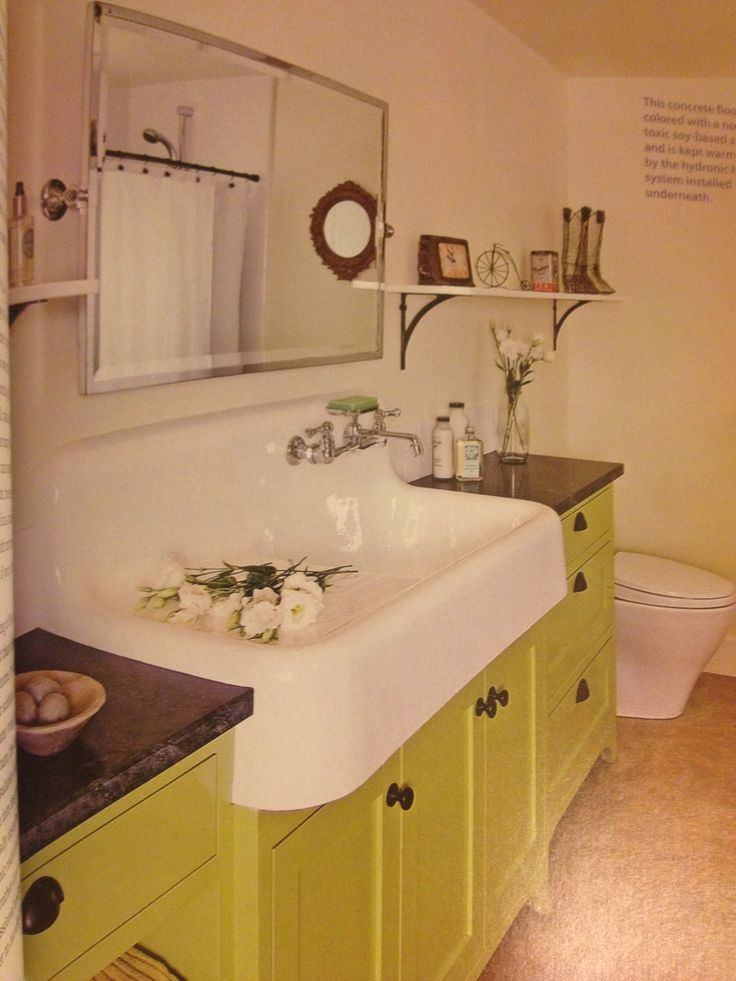 Cool Bath Refinishing Service Thin Paint For Tubs Flat Painting A Tub Tub Refinishers Young Can I Paint My Bathtub White Painting Tub