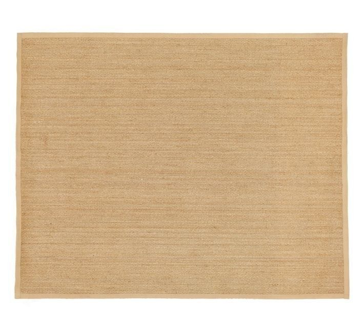87 Best Pottery Barn Rug From Divine Deals On Ebay Images