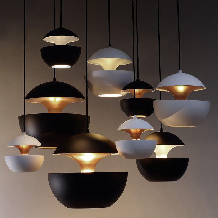 die besten 25 glaskugel lampe ideen auf pinterest lampe. Black Bedroom Furniture Sets. Home Design Ideas